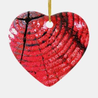 Entwurf sehnen sich das Schnitzen Keramik Ornament