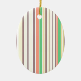 Entwurf zeichnet süßen Bambus Keramik Ornament