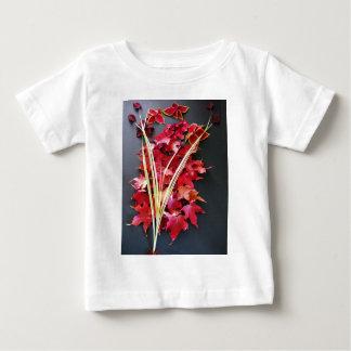 Entwürfe durch Robert E Meisinger 2014 Hemd