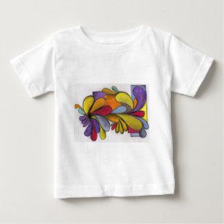 Entwürfe durch Robert E Meisinger 2014 Hemden