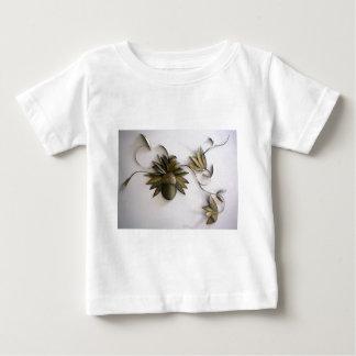 Entwürfe durch Robert E Meisinger 2014 Shirt