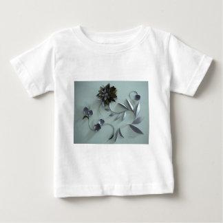 Entwürfe durch Robert E Meisinger 2014 Shirts