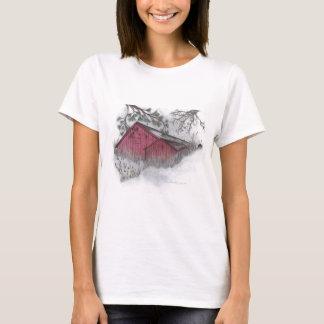 Entwürfe durch Robert E Meisinger 2014 T-Shirt
