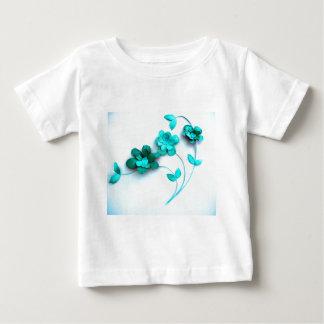 Entwürfe durch Robert E Meisinger 2014 T Shirt