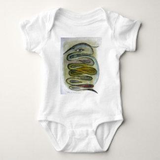 Entwürfe durch Robert E Meisinger 2014 T-Shirts