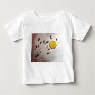 Entwürfe durch Robert E Meisinger 2014 Tshirts