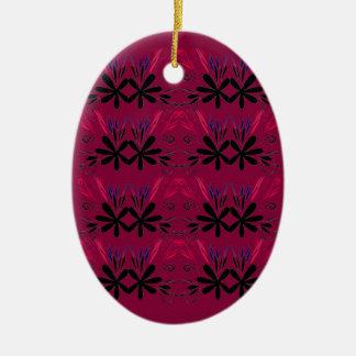Entwurfselemente ethno keramik ornament