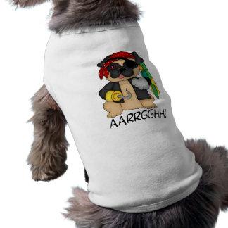 Entzückende kundengerechte T-Shirt