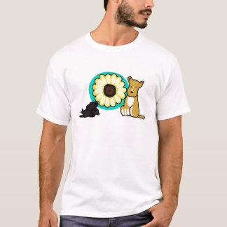 Entzückende Welpen! T-Shirt