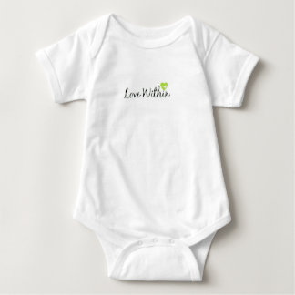 Entzückender neugeborener Bodysuit Baby Strampler