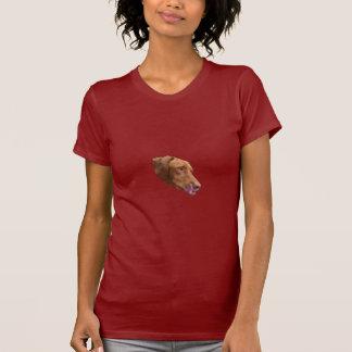 Entzückendes Vizsla Shirt! T-Shirt