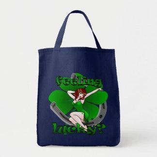 Enviro-Freundliche Taschen-St Tragetasche