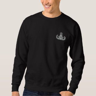 Eod-Meister Sweatshirt