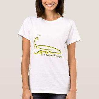 Eoin Boyd Produkte T-Shirt