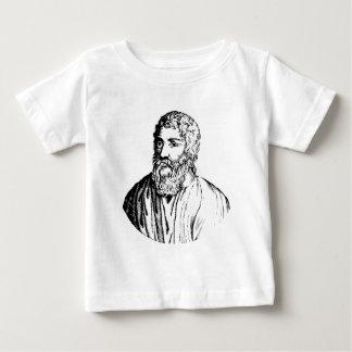 Epicurus Baby T-shirt