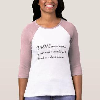 Epigramm T-Shirt