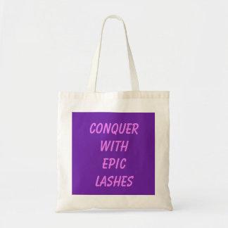 Epische Einkaufstasche