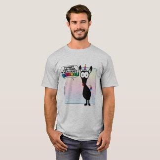 Episches Narwhal T-Shirt