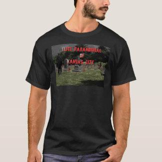 EPKC Soldat-Geist T-Shirt