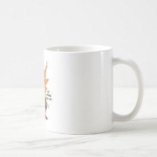 EQTC Schokolade Tasse