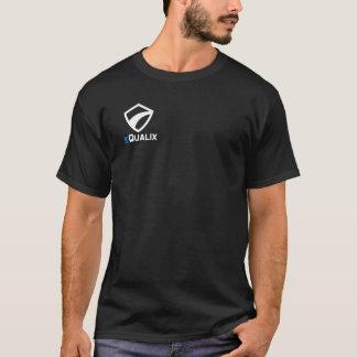 eQualix Clan-Shirt Basic T-Shirt