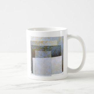Equilibre kein 24 kaffeetasse