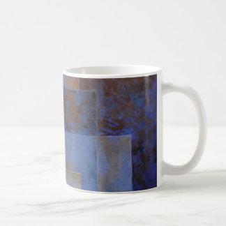 Equilibre keine 27 kaffeetasse