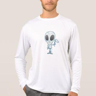 Erd Extra 001 T-Shirt