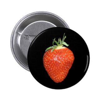Erdbeere strawberry buttons