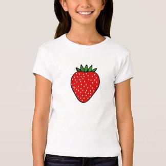 ErdbeerT - Shirt