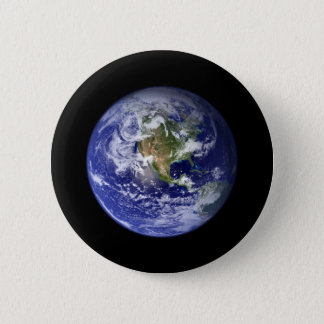 ErdButton Runder Button 5,1 Cm