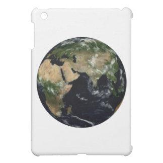 Erde Indien die MUSEUM Zazzle Geschenke iPad Mini Hülle