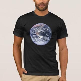 Erde T-Shirt