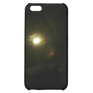 Erdnähen-Paradies-Telefon-Kasten