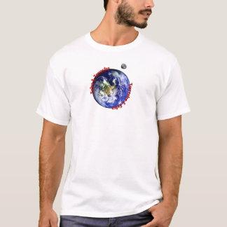 ErdSondert-Shirt T-Shirt