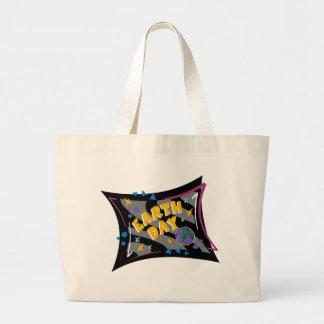 ErdtagesTasche Tasche