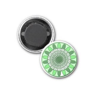 Ereignis RÜCKHOLgeschenk Magnetkauf MASSE Runder Magnet 3,2 Cm