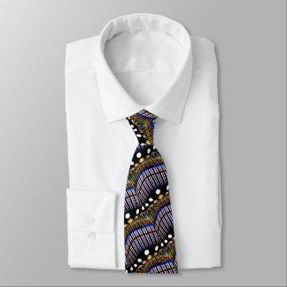 Erfolg für Männer Individuelle Krawatten