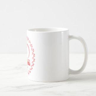 erforschen Sie mehr Kaffeetasse