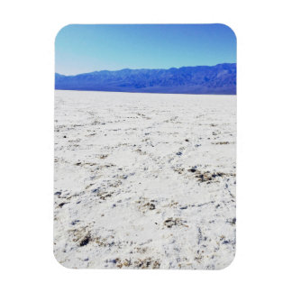 Erforschen Sie Salze @ Badwater Becken || Death Magnet