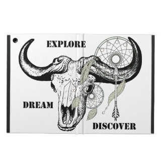 Erforschen Sie Traum entdecken