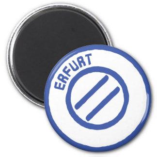 Erfurt Magnete