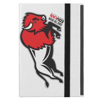 Erhalten Sie Ihrem EDDIE das BISON EDUKAN iPad iPad Mini Schutzhüllen
