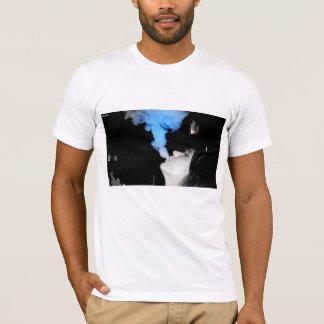 Erhaltene Huka?? T-Shirt