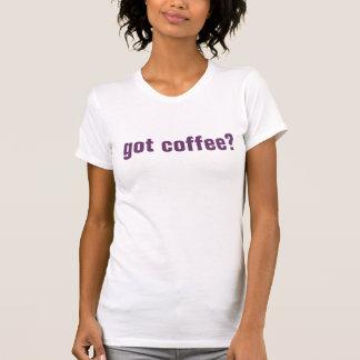 Erhaltener Kaffee?  durch GrimGirl T-Shirt
