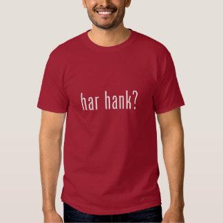 erhaltener Knäuel? - Rote Flügel T Shirt