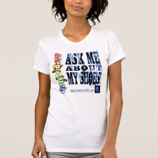 Erhaltener Stolz - ewig Art T-Shirts