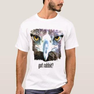 Erhaltenes Rabbitr? T-Shirt