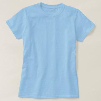 """erhielt ein doula?""  Phase II T-Shirt"