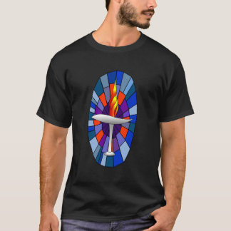 Erik David Chalice-Shirt T-Shirt